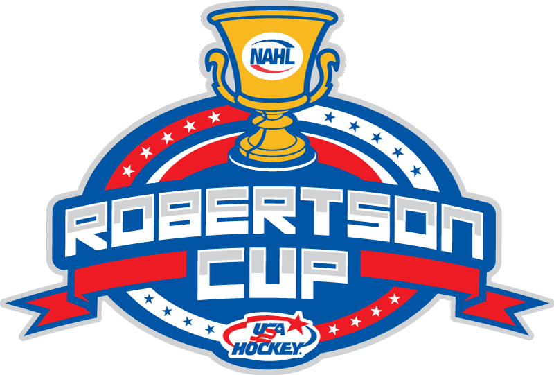 NAHL: Minot To Face Shreveport In Robertson Cup Game Tonight