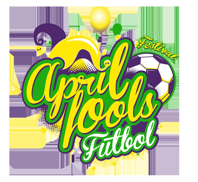 April Fool's Futbol Festival