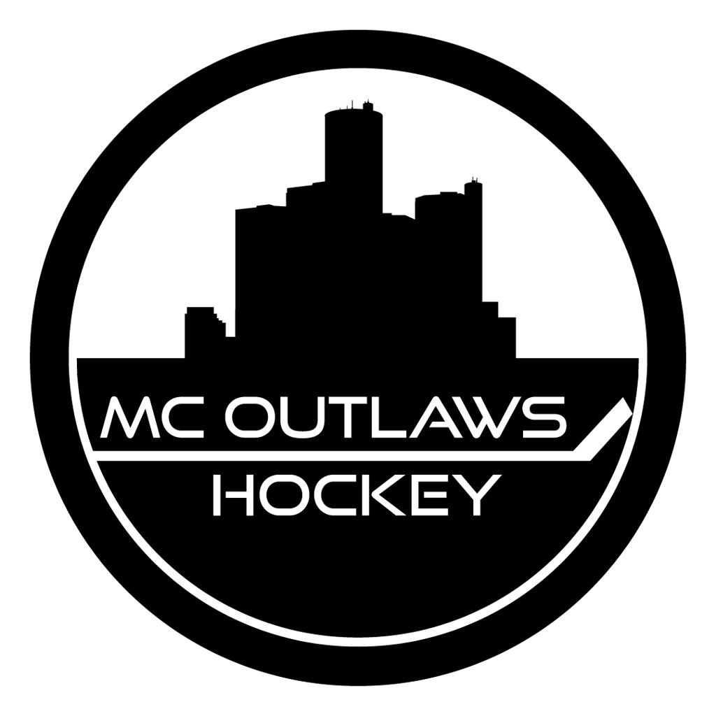Outlaws Group Training (Fraser)