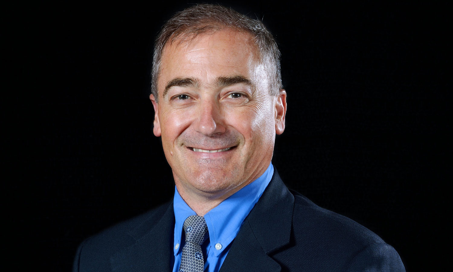John Vanbiesbrouck Named Assistant Executive Director Of Hockey Operations? For USA Hockey