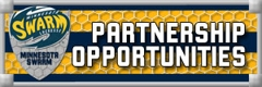 Minnesota Swarm Partnership Opportunities