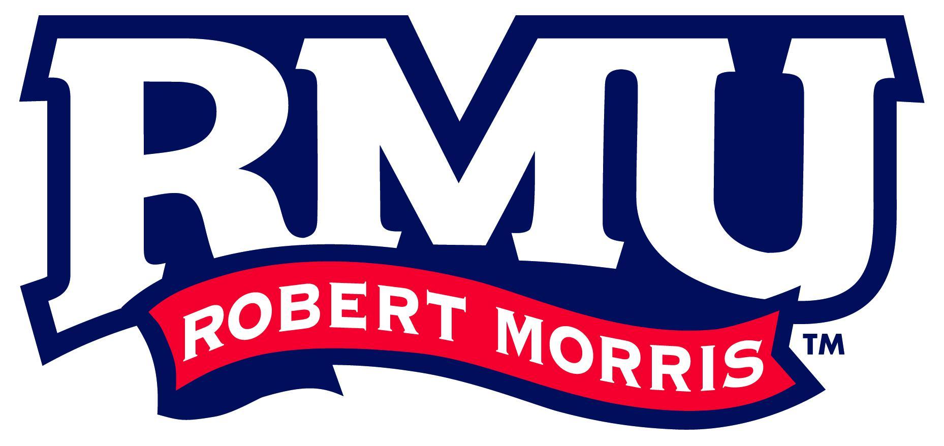 RMU Island Sports Center Covid-19 Update