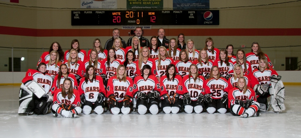 bear lake girls Get your free-forever account offering team management tools for coaches, meet registration for all, training tools for athletes, unlimited stats for parents.