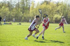 7th 8th grandville lacrosse tournament 050419 559 small