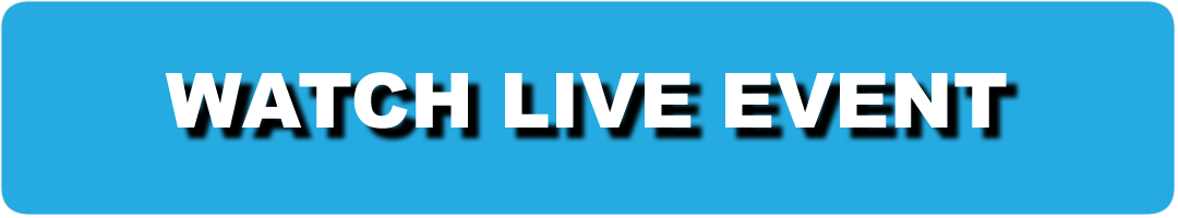 Watch Live Event