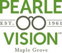 http://pearlevisionmaplegrove.com/