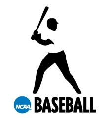 All News And Info about College Baseball