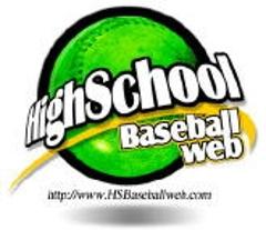 All Info from High School Baseball