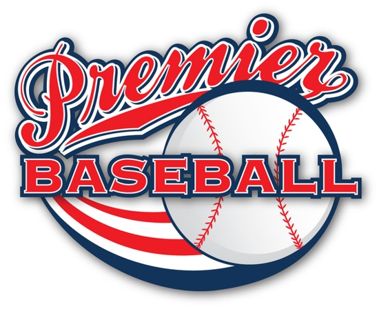 Official Site of Premier baseball
