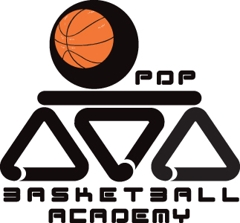PDP Basketball Academy