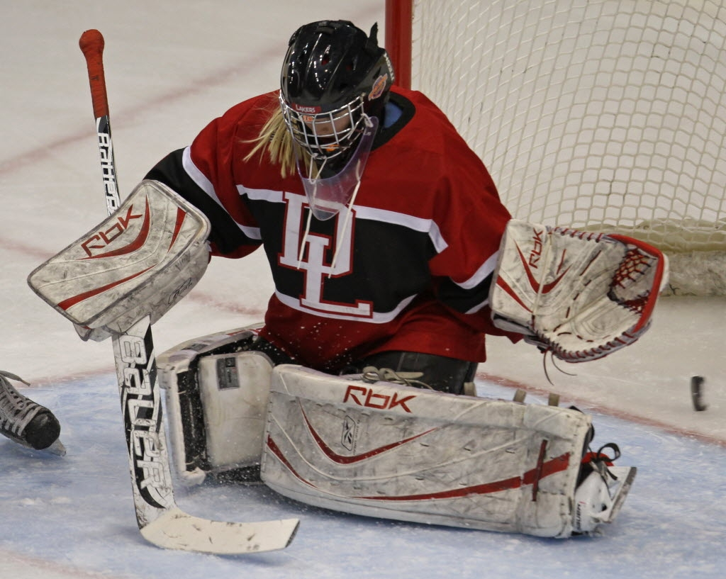 warroad girls Follow the mn hockey hub for complete star tribune coverage of boys' high school hockey and the minnesota state high school tournament, including scores, schedules, rankings, statistics and more.