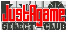 JAG Select