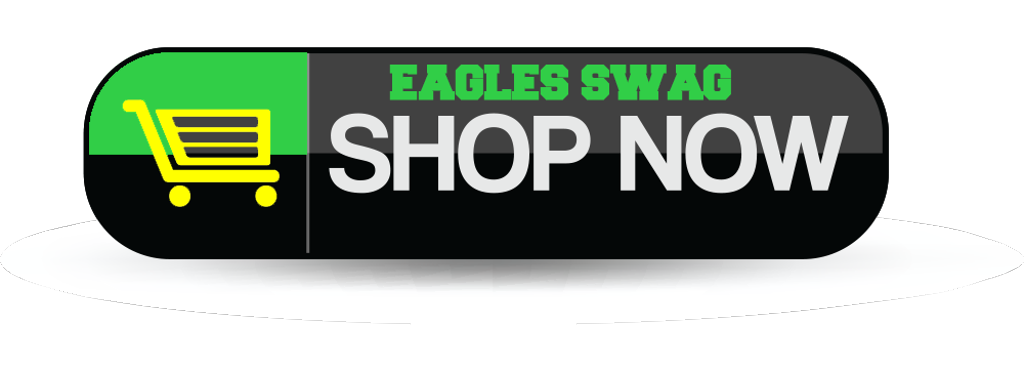 Click the image to go to the Eagles Store or copy and past link in your web browser.
