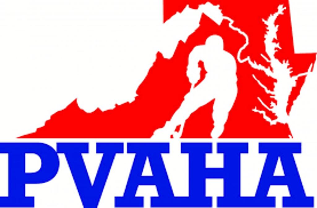 PVAHA Logo