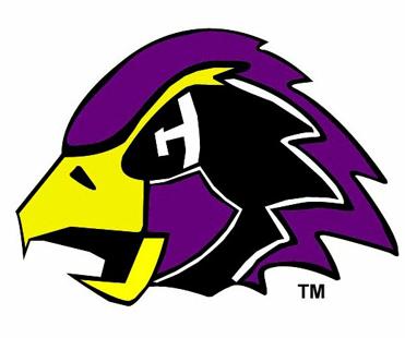 Chaska Hawks Youth Lacrosse logo