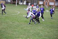 7th 8th grandville lacrosse 041819 286 small