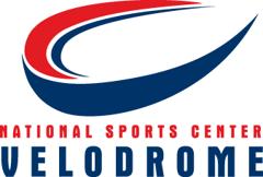 NSC Velodrome logo