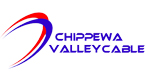 Chippewa Valley Cable