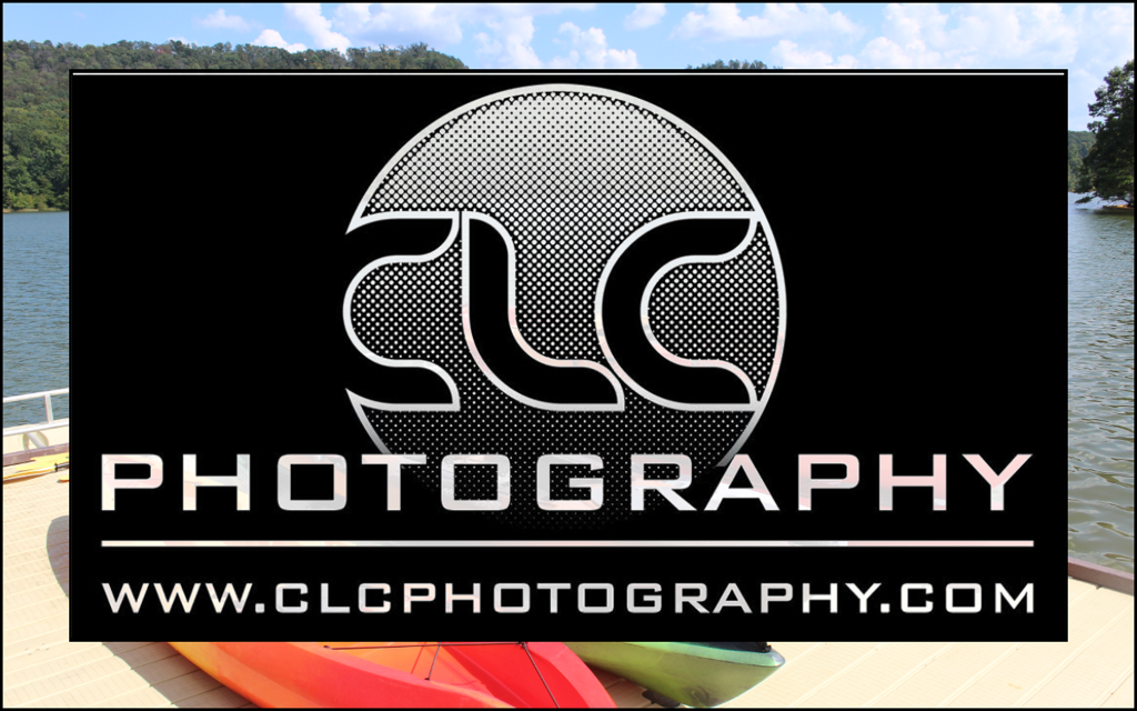 CLC Photography