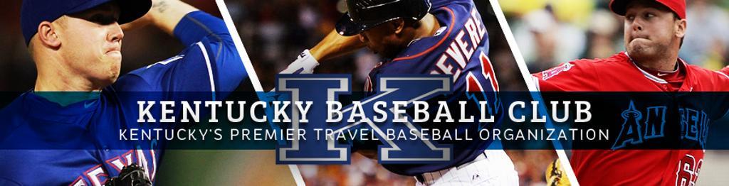 Kentucky Baseball Club