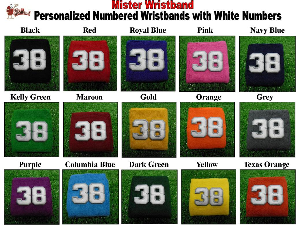 Terry Headbands, Custom Sweatbands, Haarband spa, Wrist Bands, Hair Bands,  Skyddshatta