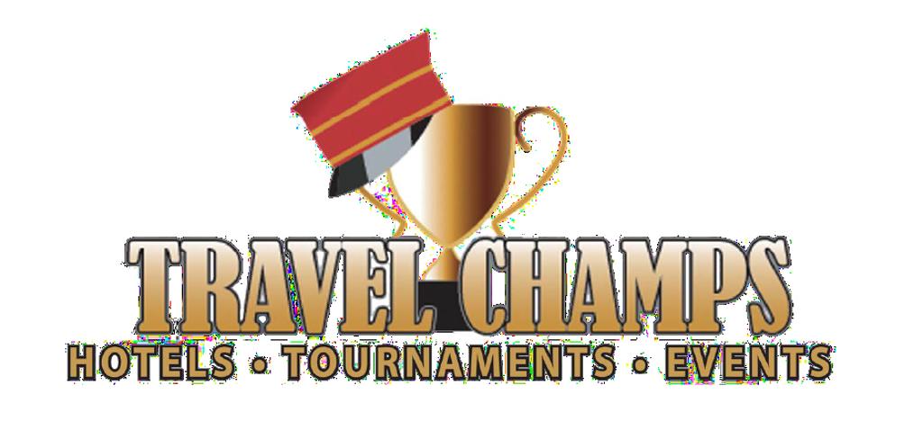 Travel Champs
