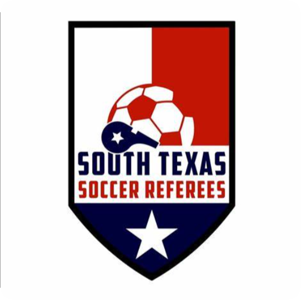 South Texas Soccer Referees (STSR)