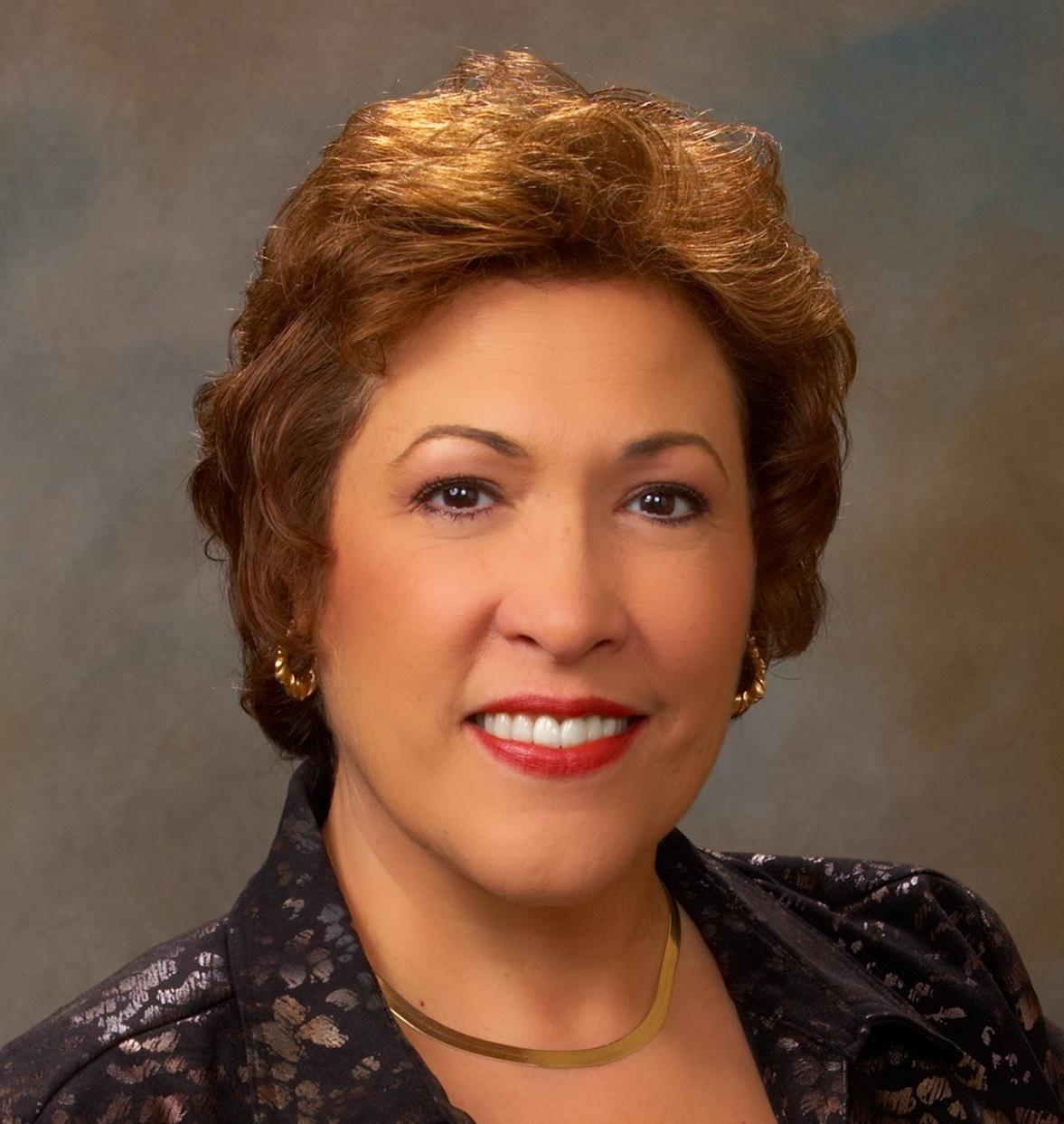 Marjorie Colon