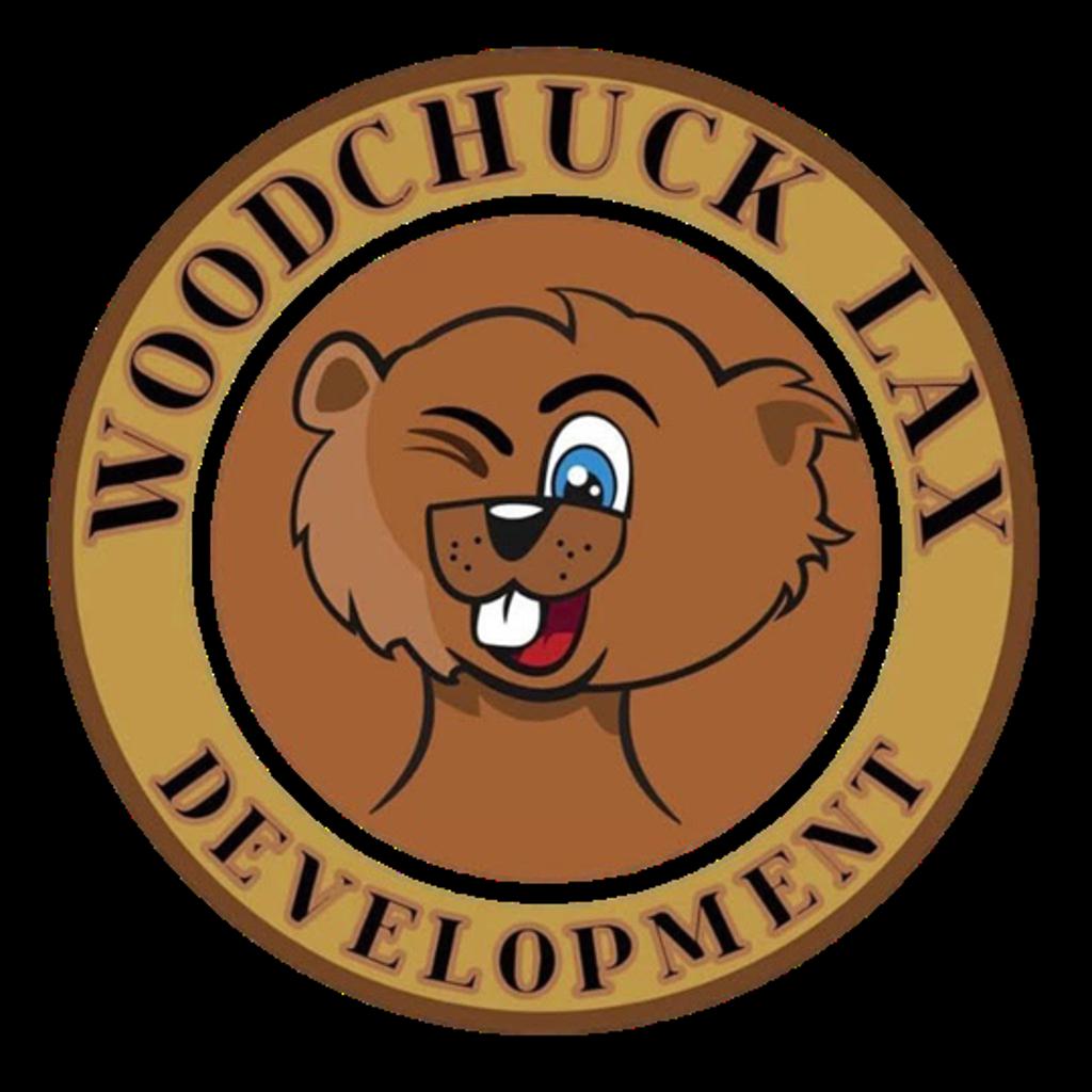 Woodchuck Lacrosse Development