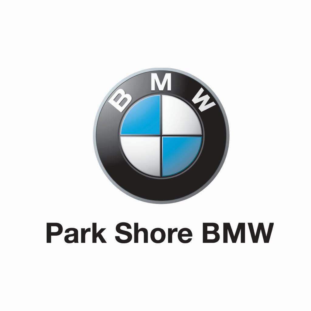 North Vancouver BMW