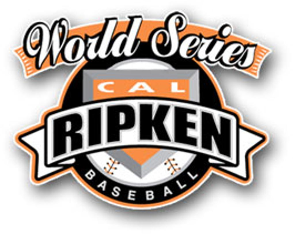 MAJOR 70'S WORLD SERIES AUGUST 1-10, 2019