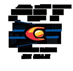 Pst logo small