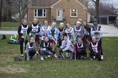 7th 8th grandville lacrosse 041819 378 small