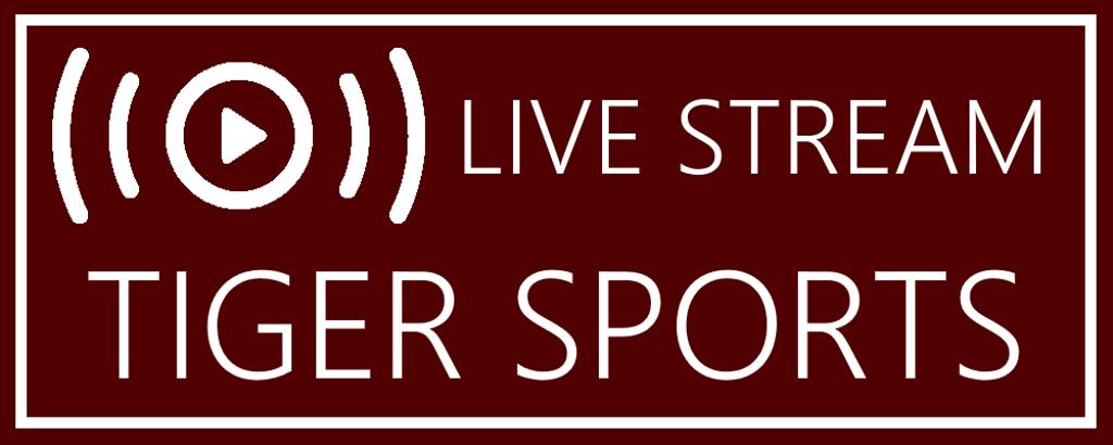livestream tiger sports