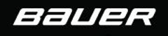 Official Hockey Manufacturer