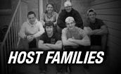 Host Families