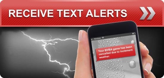 Com com text alerts