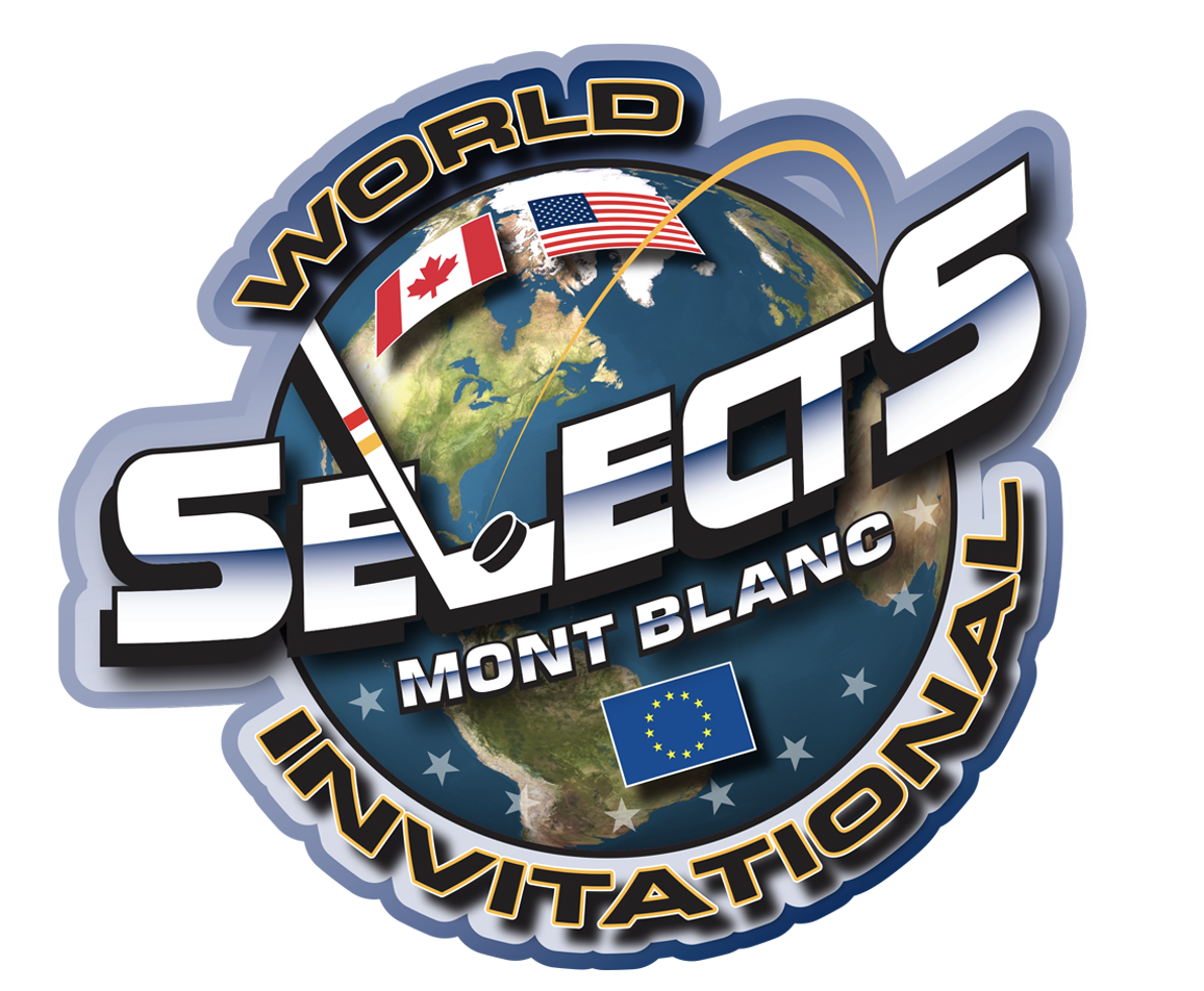 U14 World Selects Invite Girls Mont Blanc