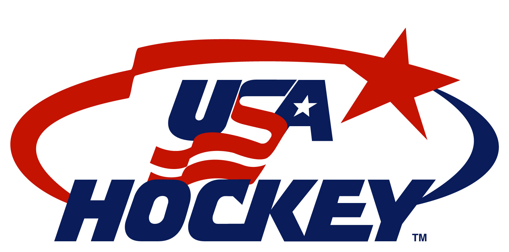 Hockey s rulebook and more usa hockey magazine on youtube usa hockey