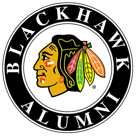 about the chicago blackhawk alumni rh blackhawkalumni sportngin com Chicago Blackhawks Graphics Chicago Bears Clip Art