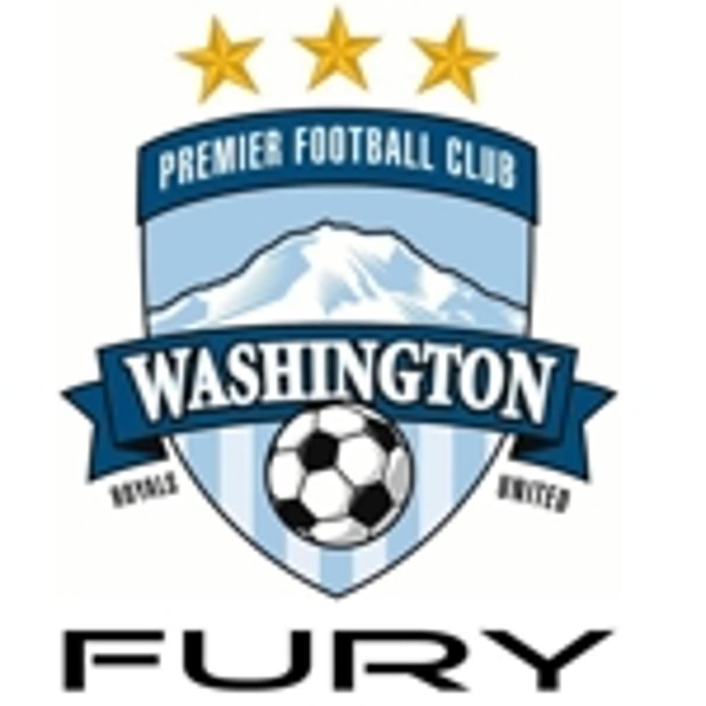 Fury square logo large