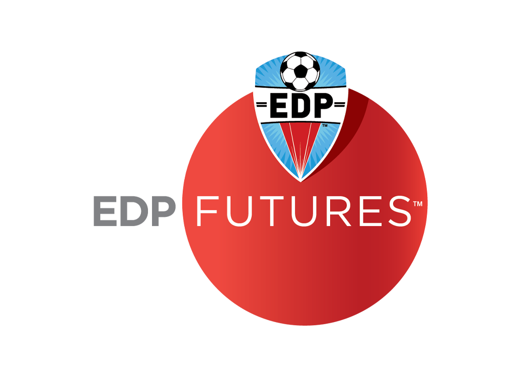 EDP Futures Cup