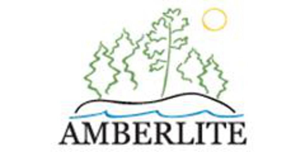 Amberlite