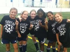Summer_2012_3v3_indoor_champions_small