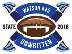 Watson 45 small