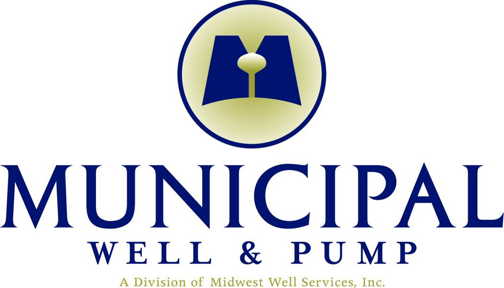 Municipal Well & Pump