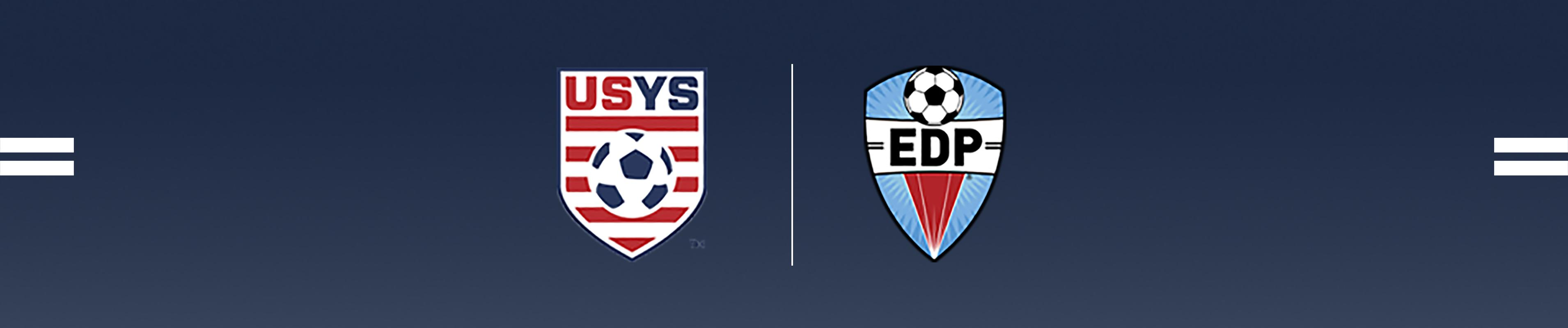 EDP Partners with US Youth Soccer