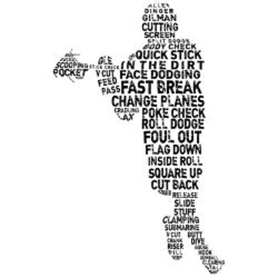 Lacrosse Quotes And Sayings. QuotesGram