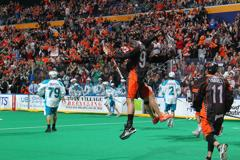 Bandits_win_large_small