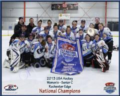 Usa hockey national champs small
